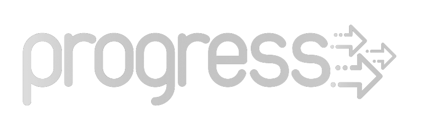 Progress Market logo